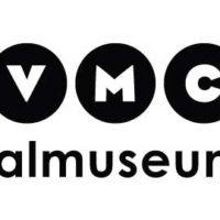 Virtual Museum of Canada logo